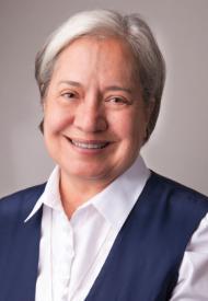 Norma Pimintel