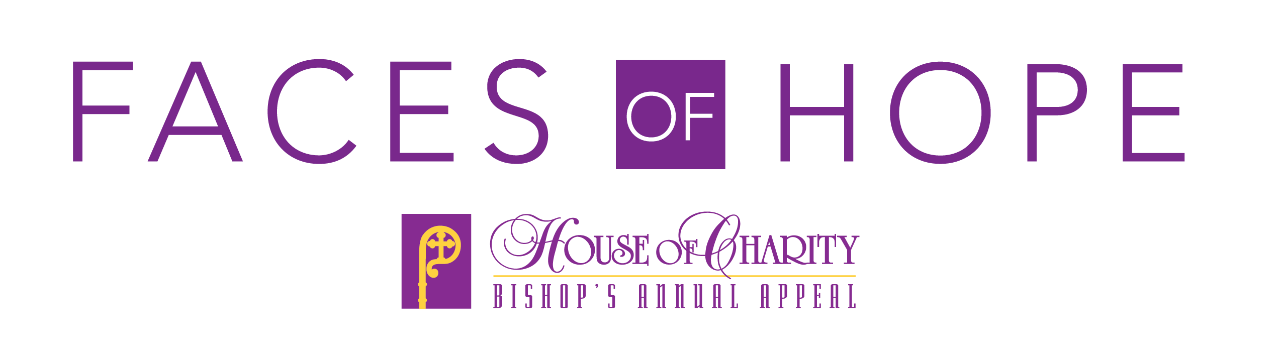 Faces-Of-Hope